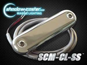 scm-cl stainless steel
