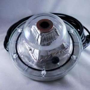 Apolo IRIS underwater led dock lights