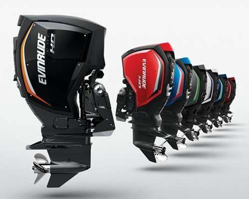 Get best prices on outboard motors now have more fun for Best price on outboard motors