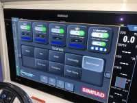 SCM-MFD-Controller_Kit