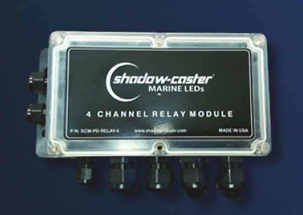 SCM-PD-Relay_4