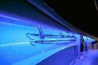 boat led strip lights