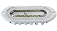 SCM-SL Spreader Light