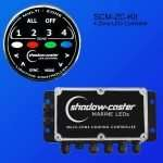 Shadow-Caster SCM-MFD-Kit